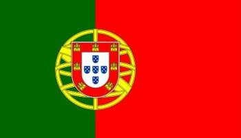 BSC in Portugal - BSC20.com