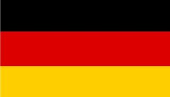 Germany - BSC20.com